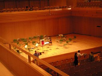 2006.10.08 東京アンサンブル